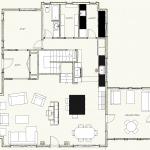 underwood-first-floor-plan